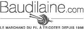 Baudilaine